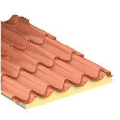 Comparatif de 8 panneaux isolants de toiture en 2020 ...
