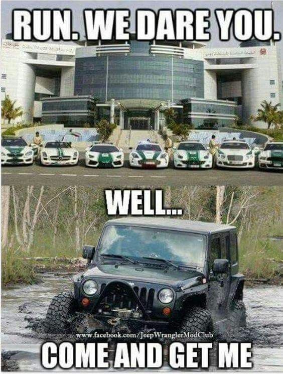 Image Result For Jeep Memes Jeep Memes Jeep Humor Jeep Quotes