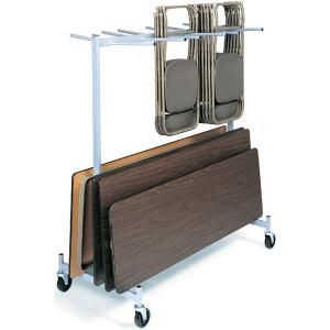 Hanging Folding Chair Table Truck For Lifetime Chairs Furniture Dolly Chair Storage Folding Chair