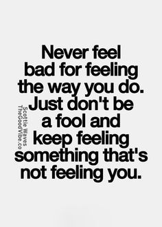 Fool Quotes On Pinterest Irritated Quotes Despair Quotes And