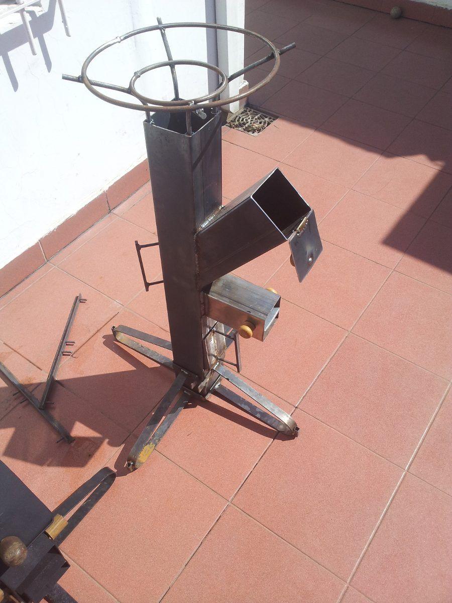 Lareira Em Portugal Courtyard Cooking Cocinas De Obra Chimeneas Casas Piedra