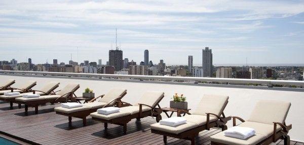 Para disfrutar de San Valentín en Buenos Aires. En el mes de los enamorados, Hollywood Suites & Lofts y Polo Suites, brindan una propuesta ideal para disfrutar de San Valentín, en un ambiente único y especial, durante todo el mes de febrero.