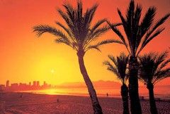 Sunsets, Image Search | Ask.com