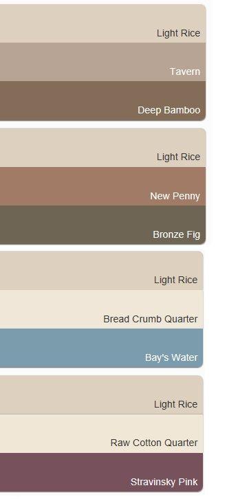 Dulux Colour Chart Brown Home Decorating Ideas Interior