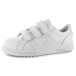 Детская обувь каппа   Модные платья, туфли, юбки и брюки   Pinterest b02f919c4e6