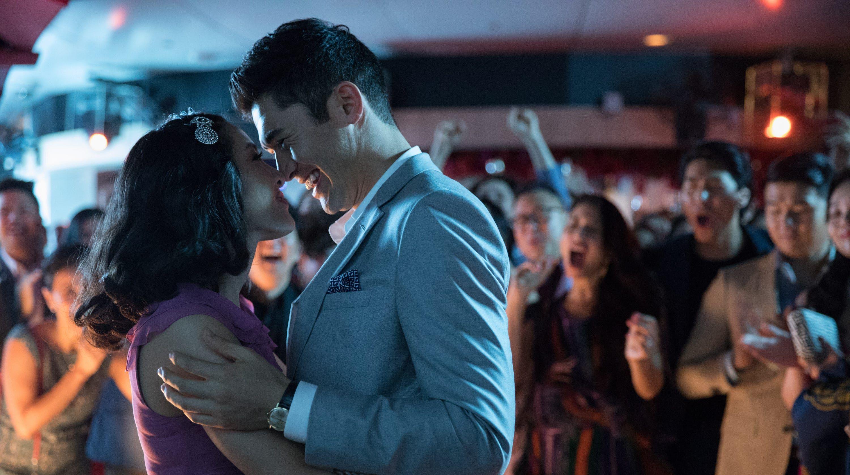 Google Image Result For Https Www Gannett Cdn Com Presto 2018 08 10 Pphx E344aa77 C499 4d4b A02e D273e17b02 Movie Kisses Romantic Movies Best Romantic Movies