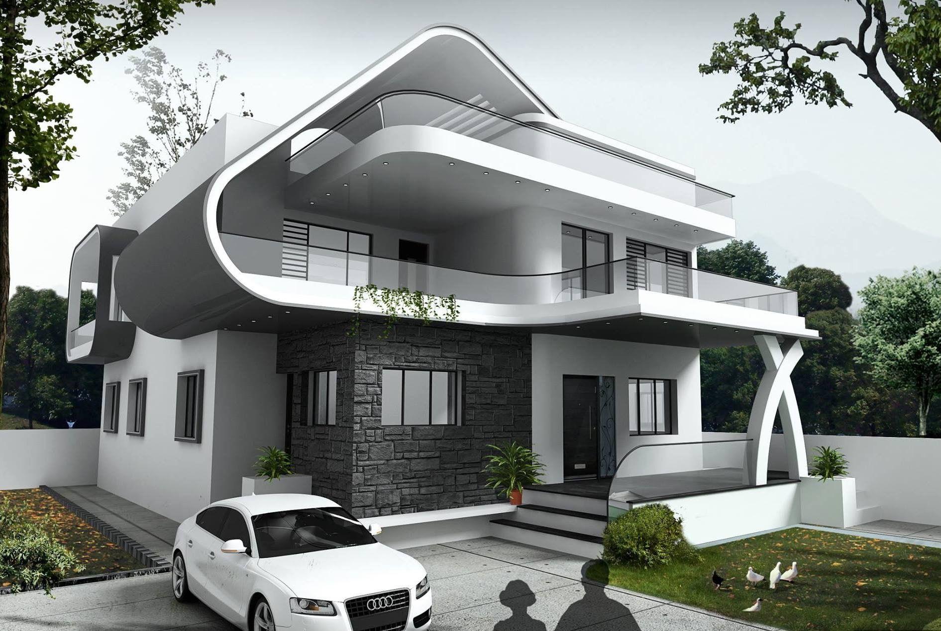 3D Design Methark 3D Design Methark