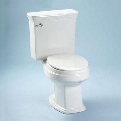 Toto C423ef 03 Eco Promenade Round Toilet Bowl Toto Eco