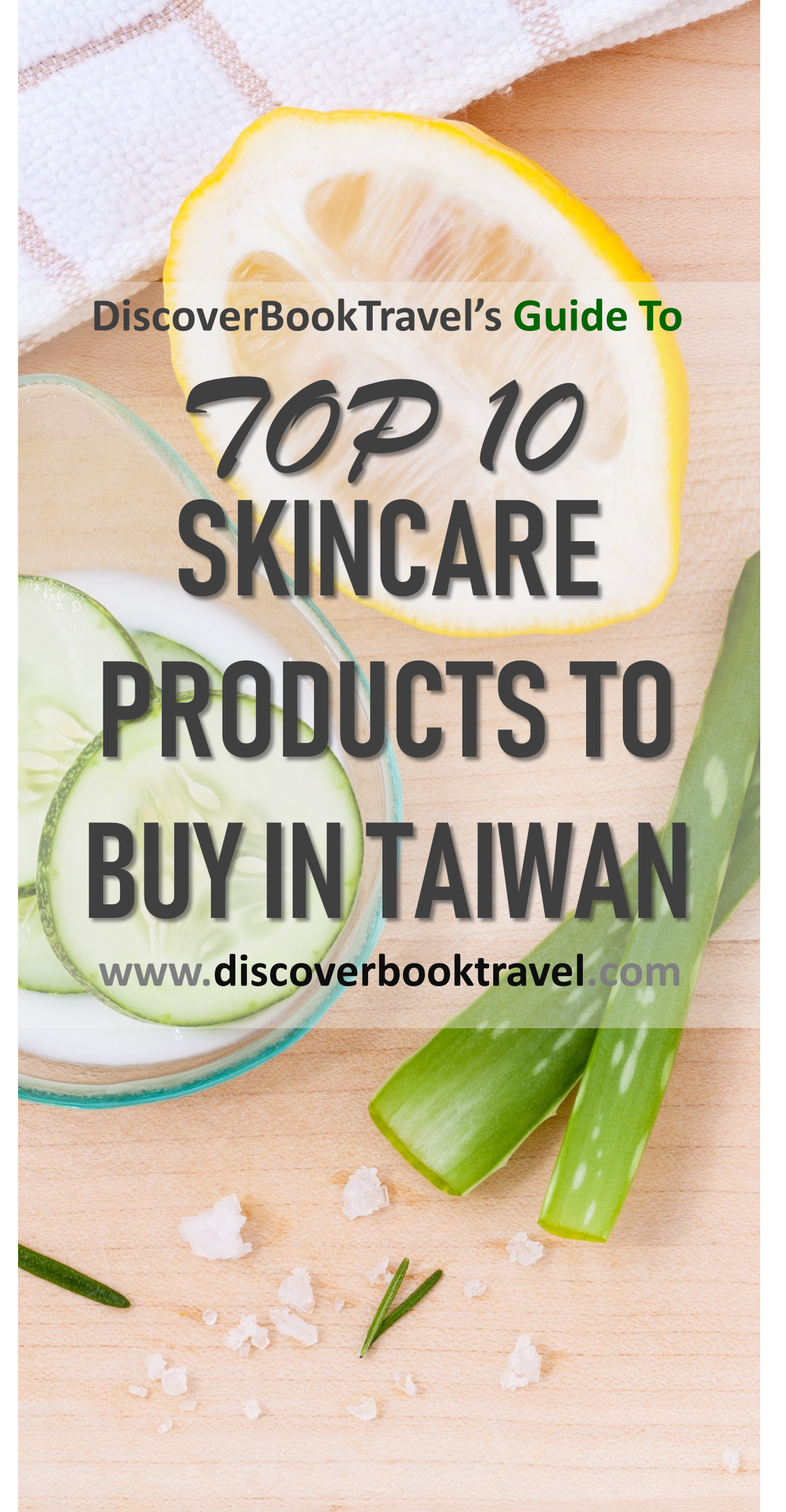The 10 Best Skin Care Products To Buy In Taiwan In 2020 Taiwan Skin Care Popular Skin Care Products