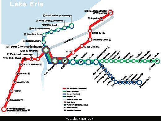 awesome Brasilia Metro Map Holidaymapq Pinterest