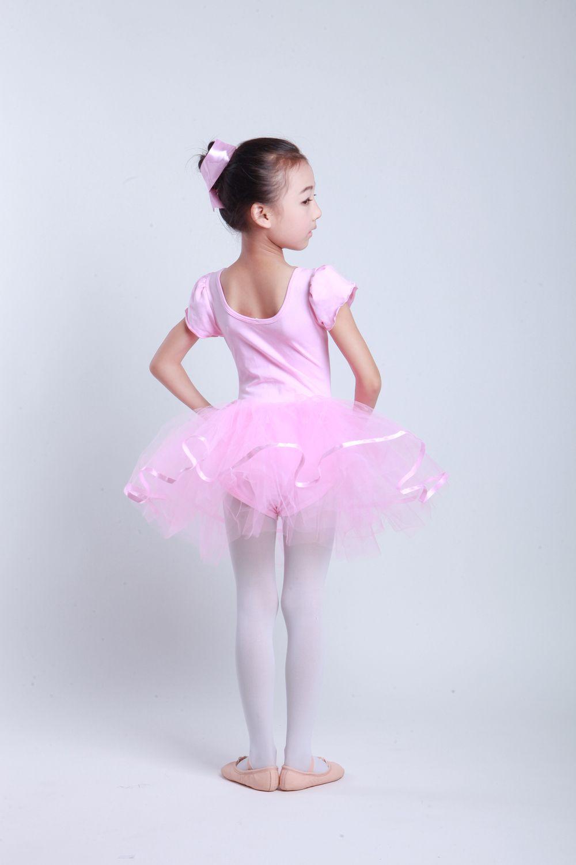Excelente Vestido De Baile Neta Composición - Ideas de Vestido para ...