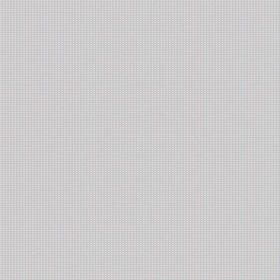 grey textured wallpaper - photo #33