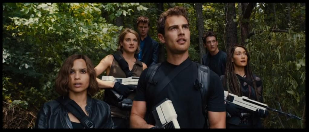 We're so excited to gaze upon the fabulous new #Allegiant teaser trailer! https://www.youtube.com/watch?v=Vzn4MJdaabw&feature=youtu.be…