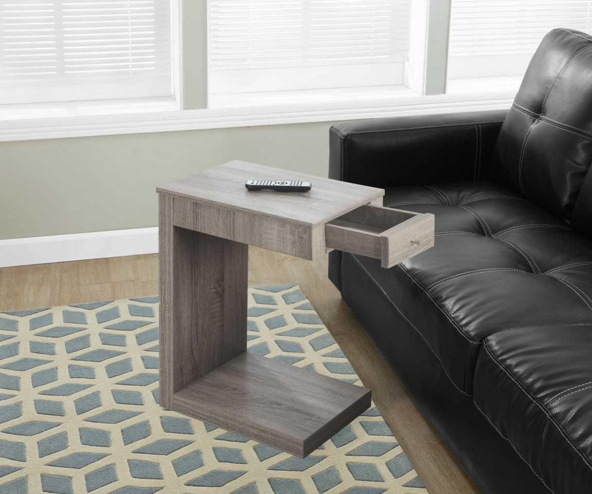 Decouvrez Le Produit Table D Appoint Monarch I3191 Disponible Chez Surplus Rd Ca Vaut Le Coup Furniture Home Accent Table