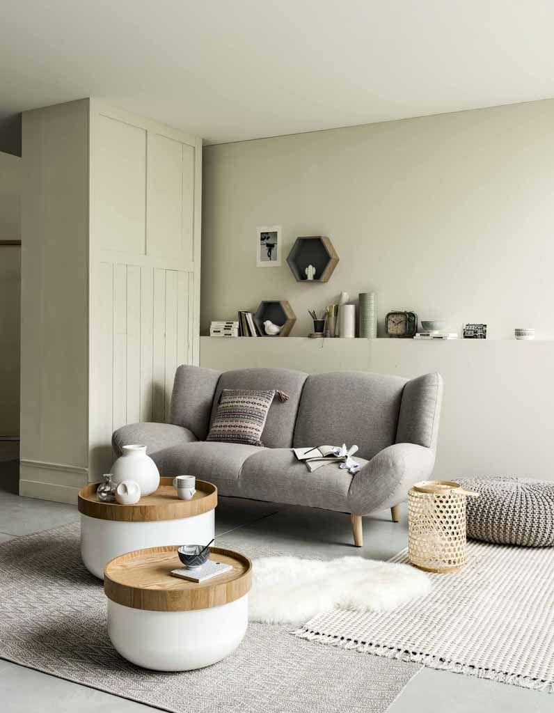 100 Génial Suggestions Canapé Pour Petit Salon