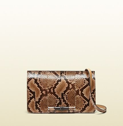 Gucci - handbags for women. designer handbags made in italy