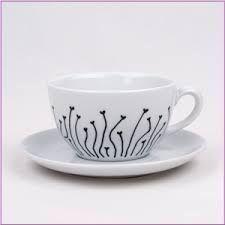 tassen bemalen google suche weihnachten geschenke pinterest tassen bemalen porzellan. Black Bedroom Furniture Sets. Home Design Ideas