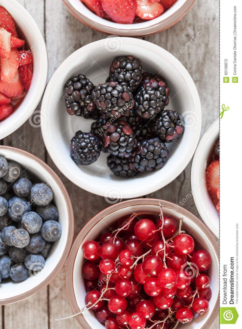 blox fruit stock today