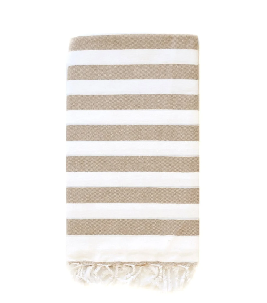 Turkish Rugby Towel Turkish Beach Towels Turkish T In 2021 Turkish Towels Beach Towel Beach Towel