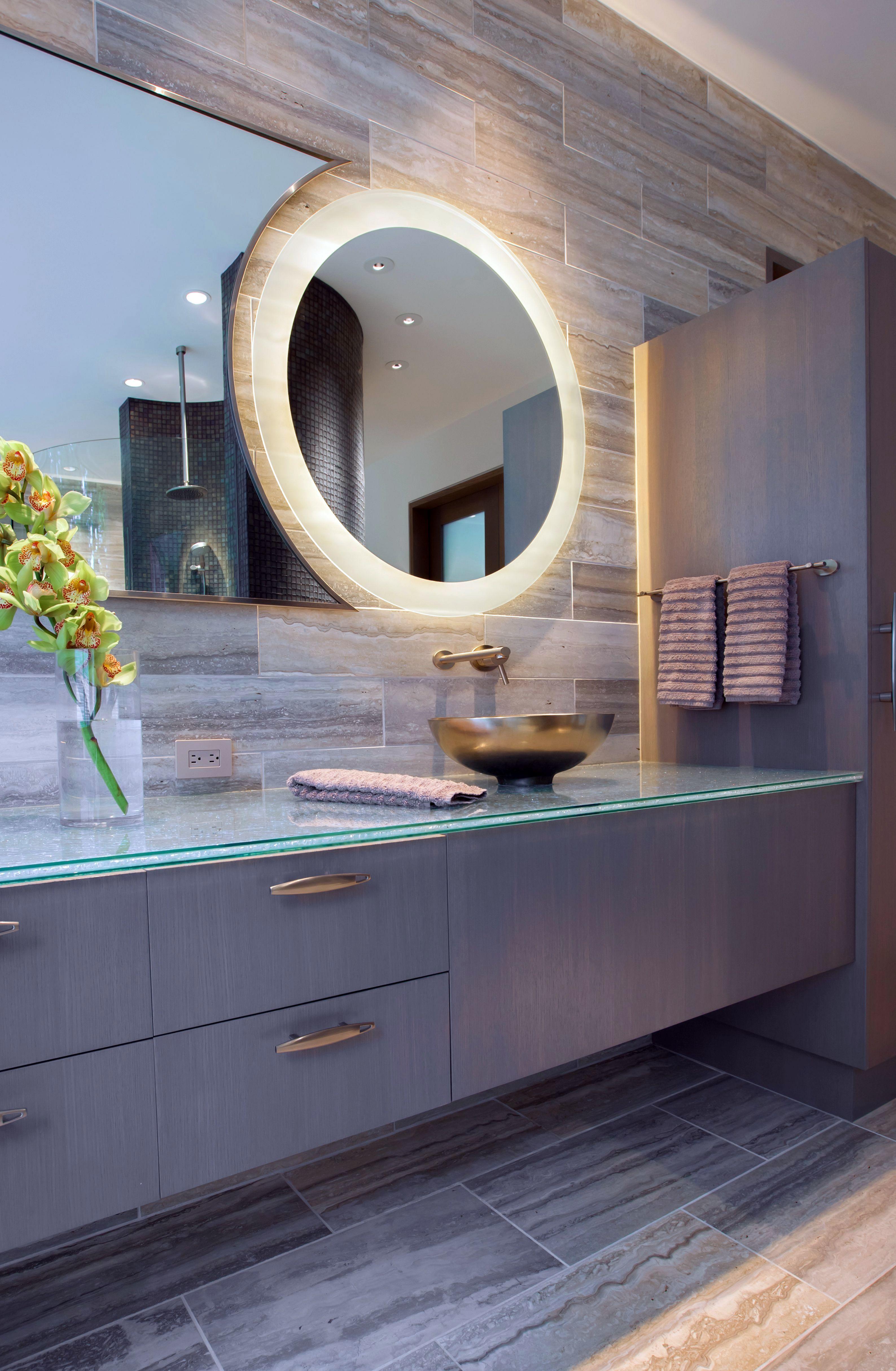 7 Best Modern Bathroom Mirror Design Ideas For Beautify Your Bathroom In 2020 Modern Bathroom Mirrors Bathroom Mirror Design Contemporary Bathroom Designs