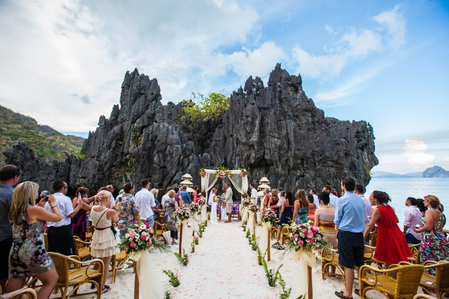 Pin on Philippines Destination Weddings