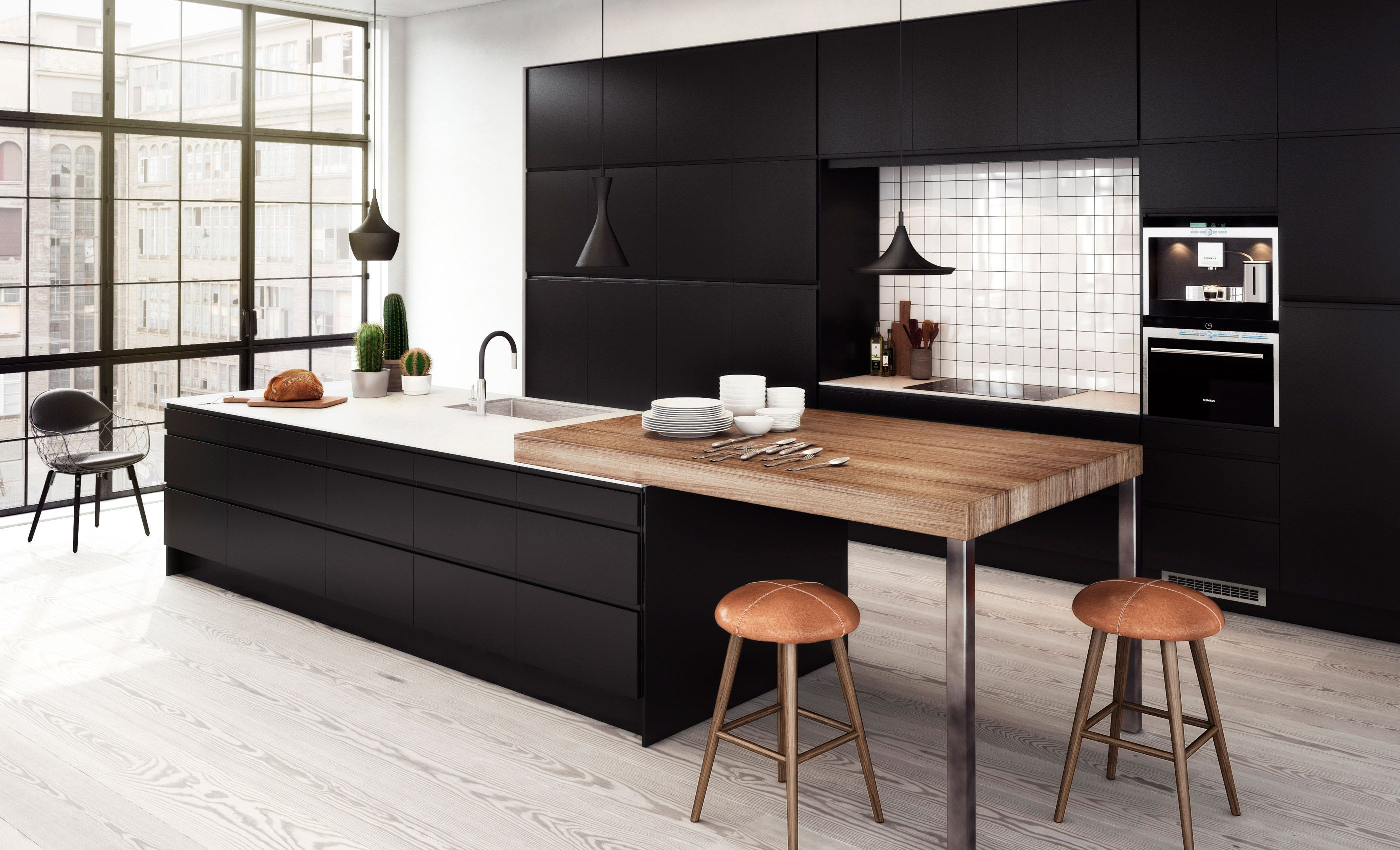 Ikea Tingsryd Küche Image Result For Ikea Tingsryd Kitchen In 2019 Küche