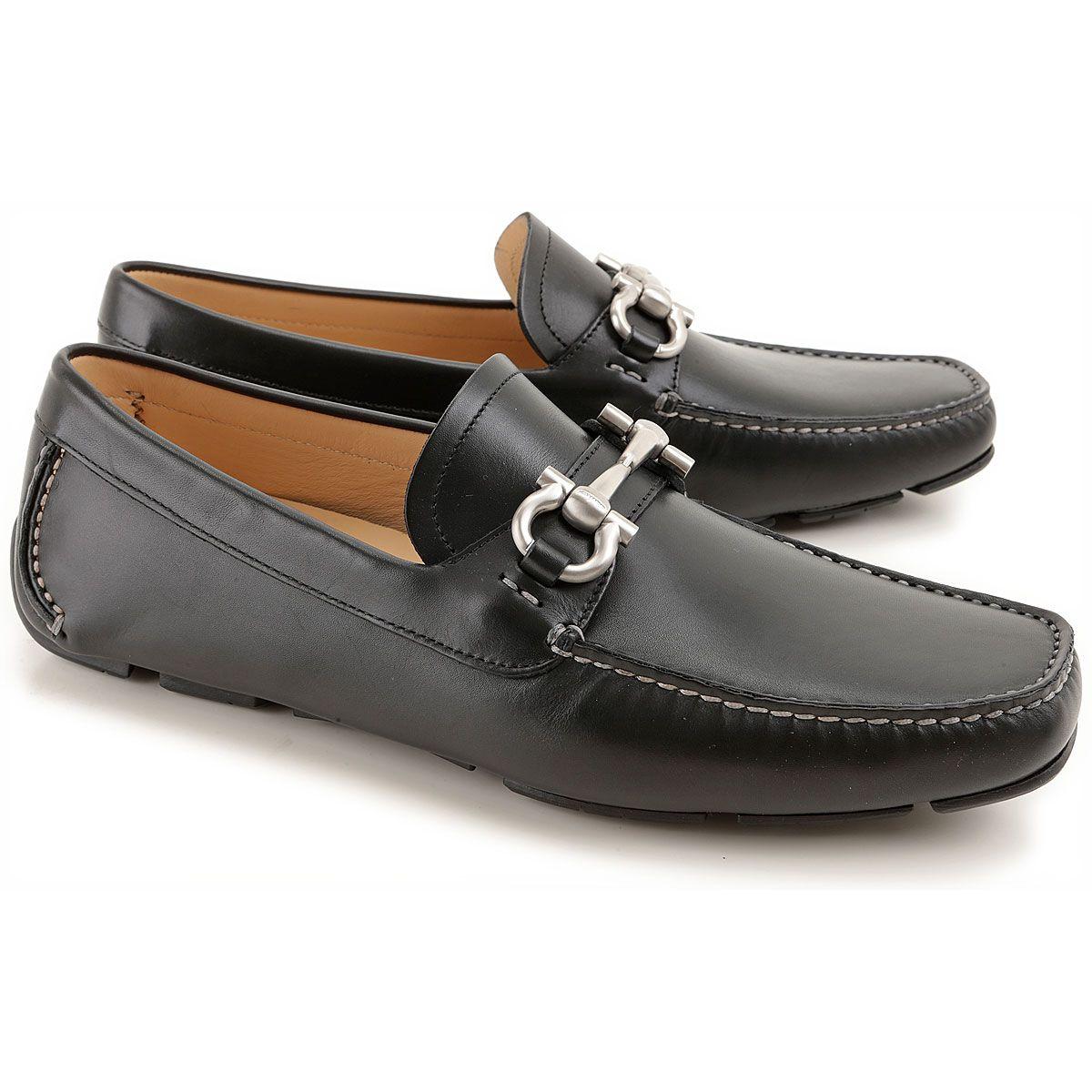 aba13de70 MODELOS DE ZAPATOS FERRAGAMO #ferragamo #modelos #modelosdezapatos #zapatos