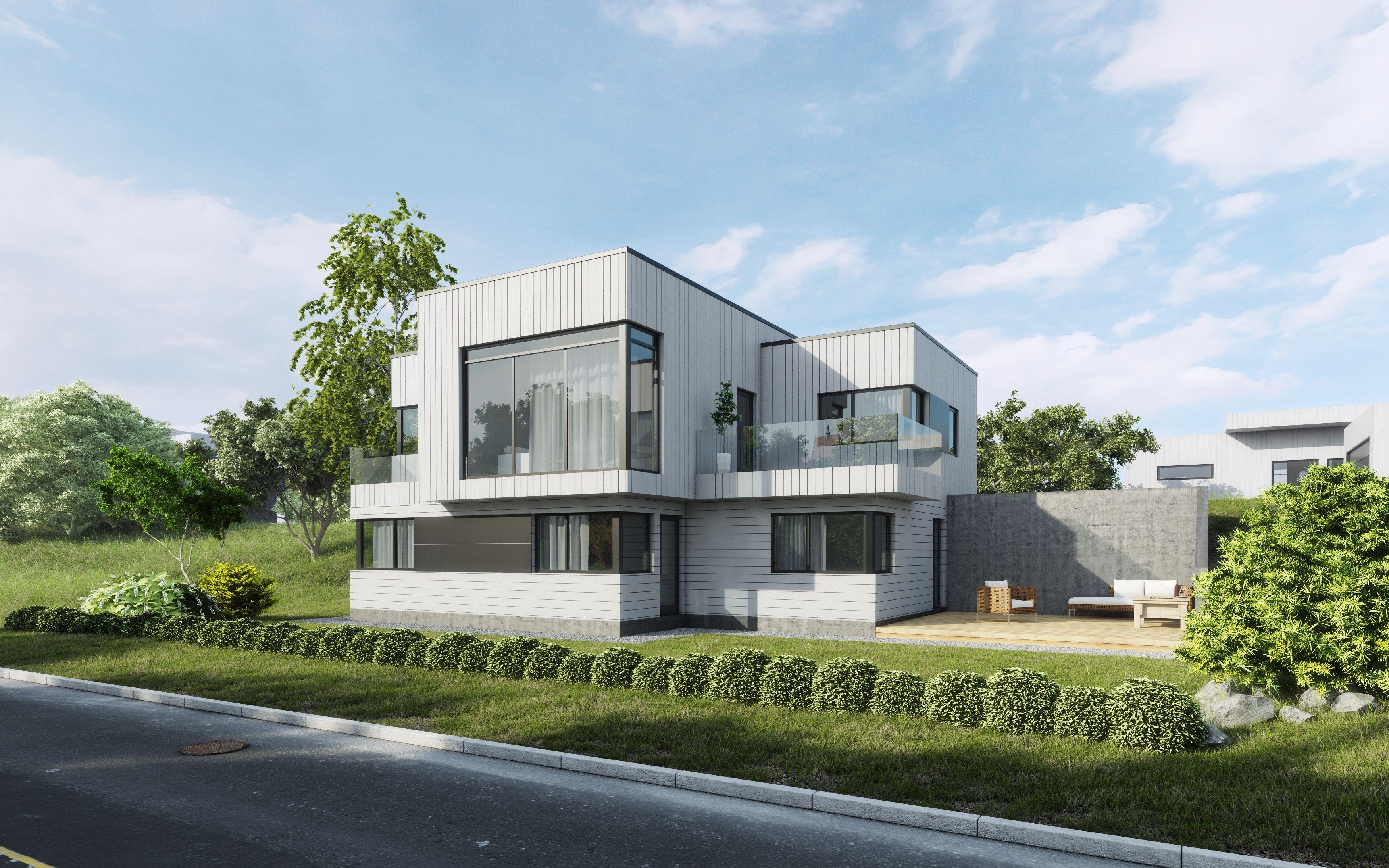 Funkis house plans house plans for Funkis house