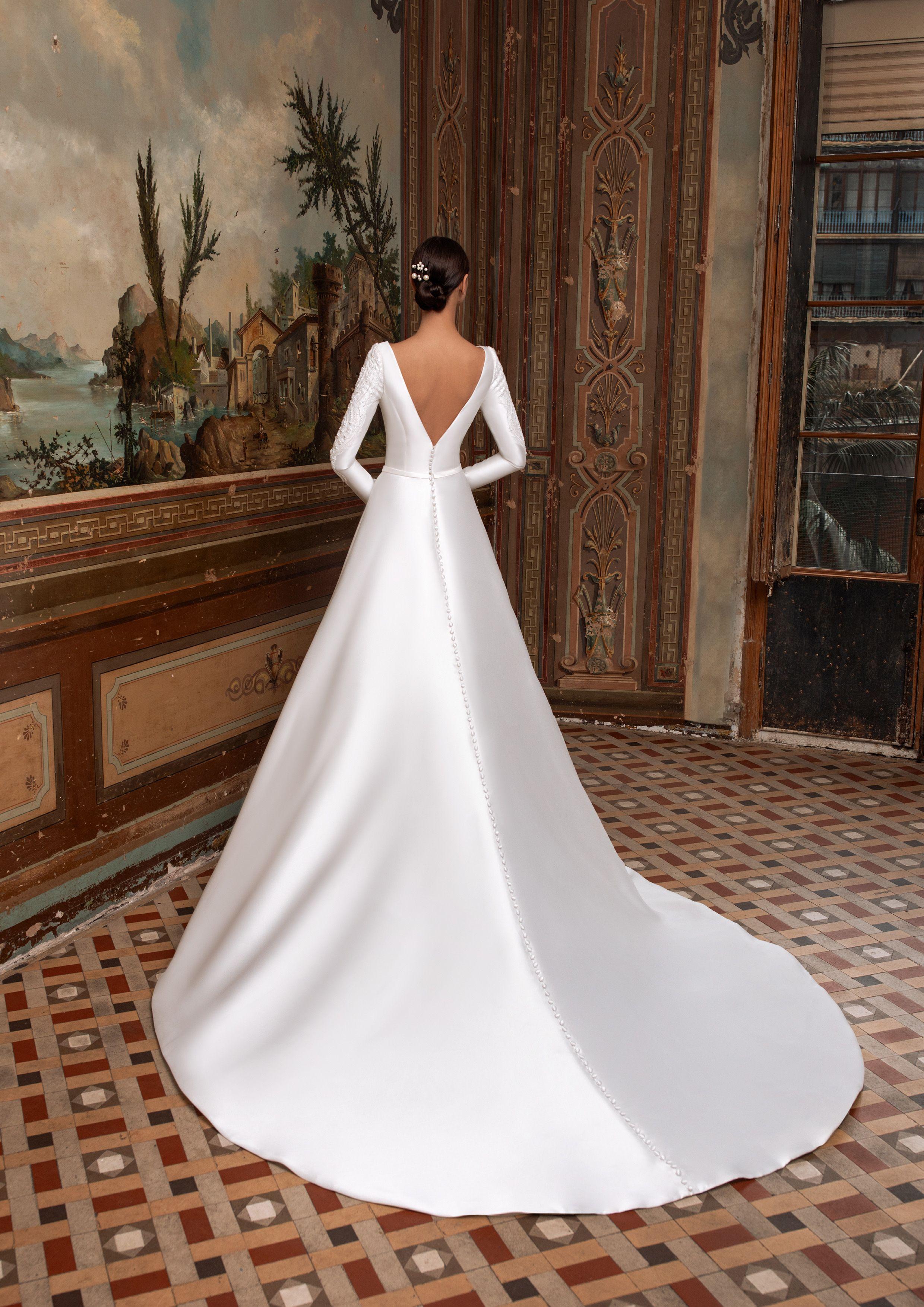 Royal Wedding Inspiration Wedding Dresses Elegant Wedding Dress Dream Wedding Dresses [ 3508 x 2480 Pixel ]