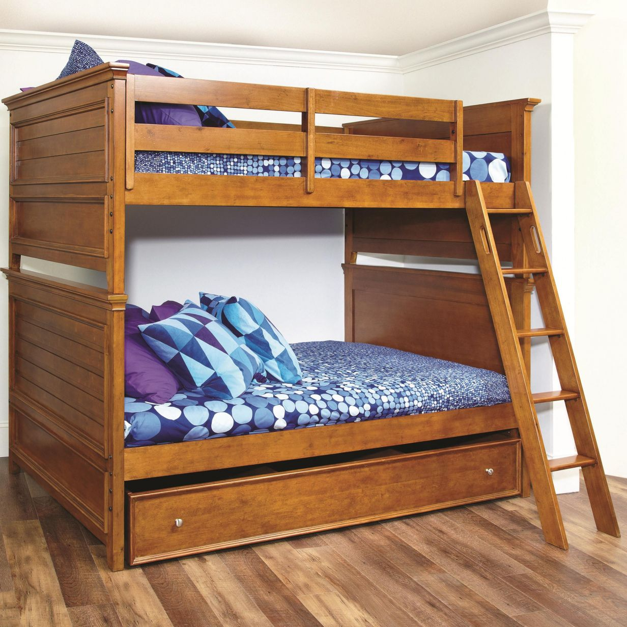 lovely cargo brand bunk beds check more at http dust war com cargo