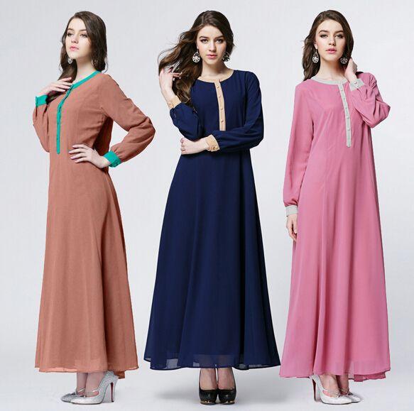 Moyen-orient-Plus-la-taille-robes-femmes-musulmanes-dubaï-vêtements-de-pri&egrave (583×579)