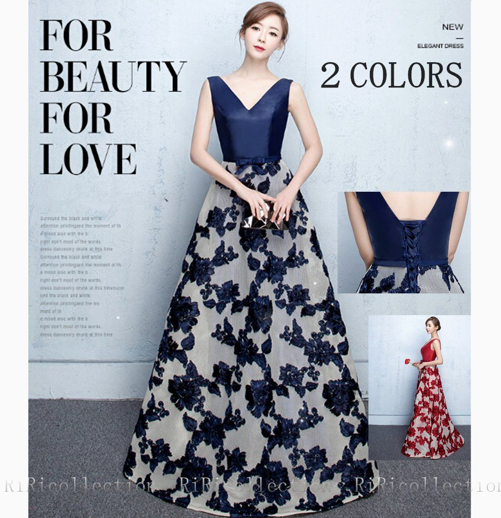 Wedding Dress Sewing Pattern Lovely Wedding Ceremony Europe And America Popularity Ban Maternity Dress Wedding Guest Sewing Wedding Dress Wedding Dress Bustier [ 1024 x 990 Pixel ]