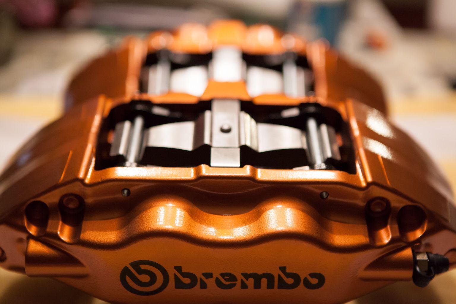 404 Page Not Found Subaru Wrx 2011 Subaru Wrx Brembo