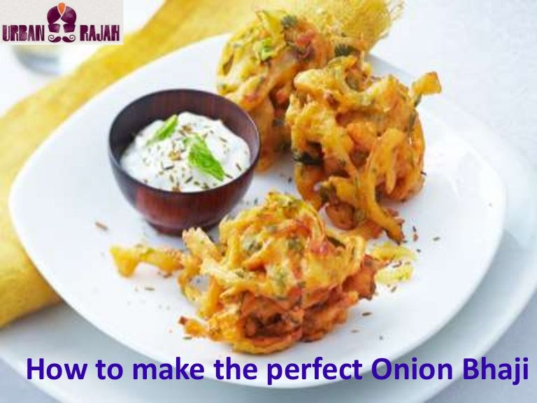 Pin by urban rajah on simple recipes for an indian breakfast a simple onion bhaji recipe for you to cook a great meal for family or friends buy the ingredients for our onion bhaji recipe from tesco today forumfinder Gallery