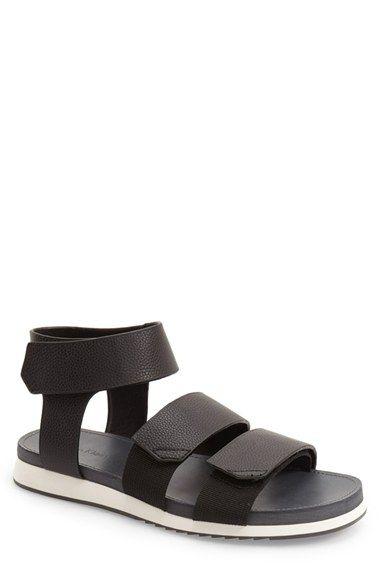 CALVIN KLEIN 'Colton' Sandal (Men). #calvinklein #shoes #sandals