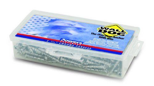 Powers Fastening Innovations 02289 Wall Dog Kit Include Https Www Amazon Co Uk Dp B00itg62rm Ref Cm Sw R Pi Dp U X Fkvbbk Hilti Tools Innovation Powers