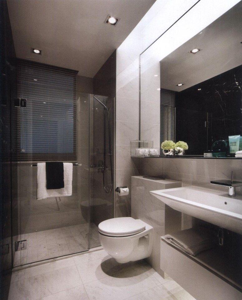 Bathroom Design in 2020 | Best bathroom designs, Bathroom ...
