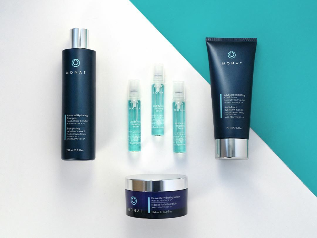 You can get all of this for free in November! Ask me how