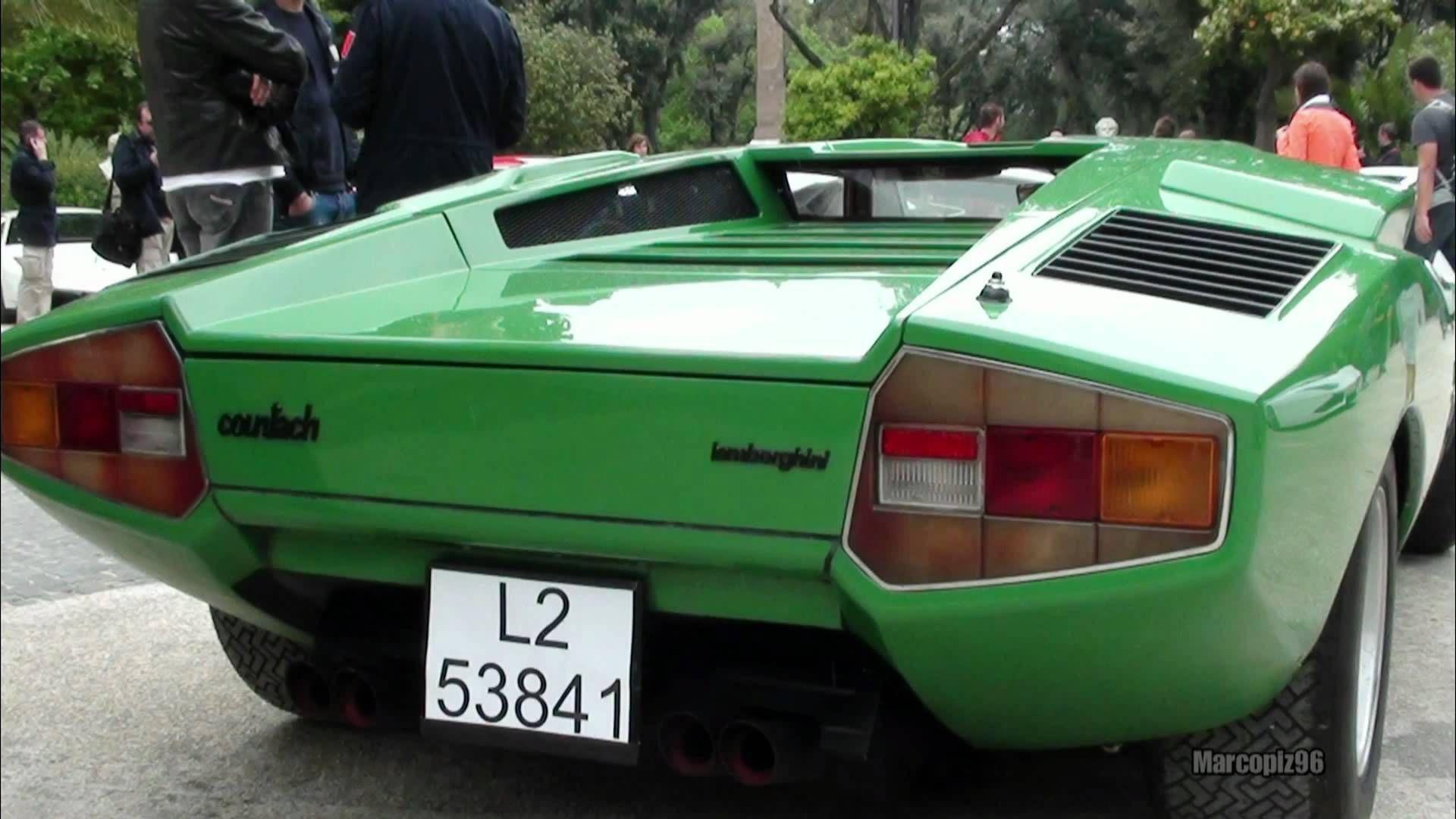 5edf7ffaa0c0ebc93869c31e153aa1b6 Remarkable Lamborghini Countach In Real Racing 3 Cars Trend