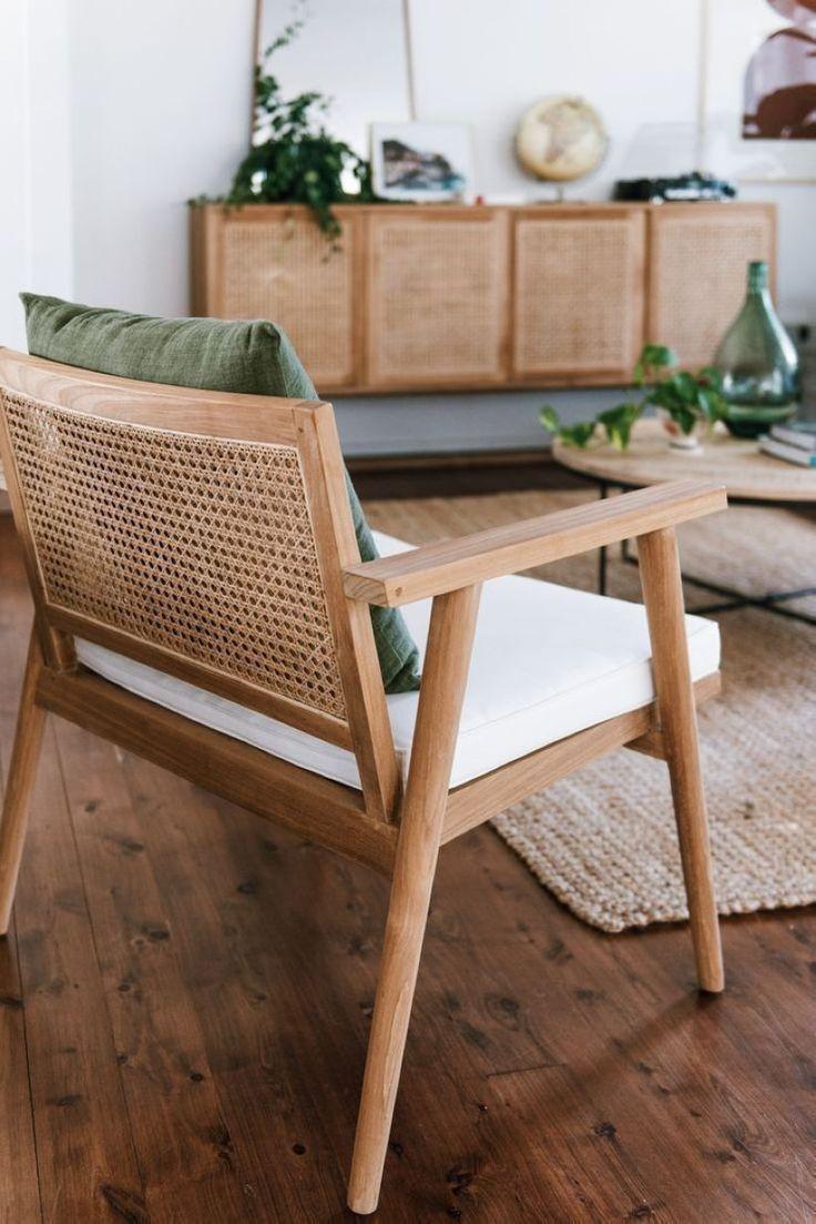 Photo of 49 Moderne Möbel aus der Mitte des Jahrhunderts, die Ihr Zuhause verschönern – #Beautify #Century #Furn …
