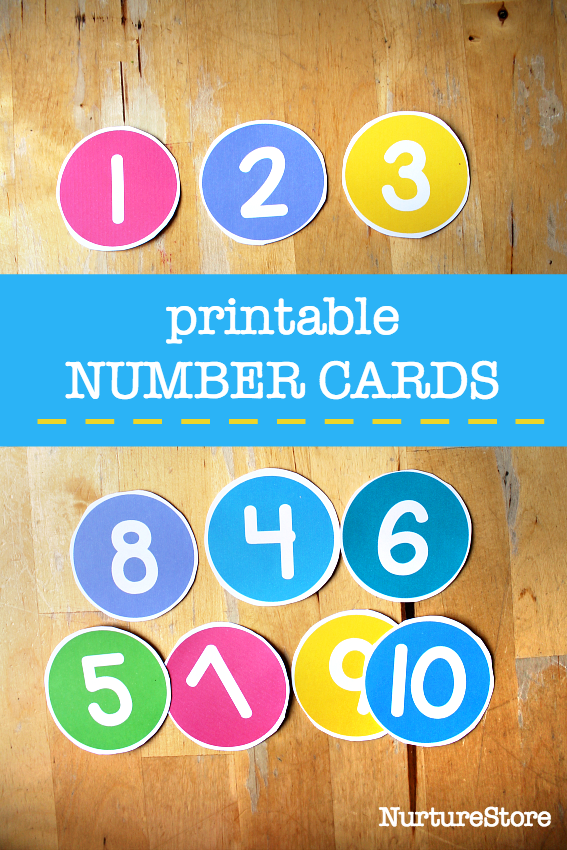 ABCs and 123s fun letter and math activities for children ...