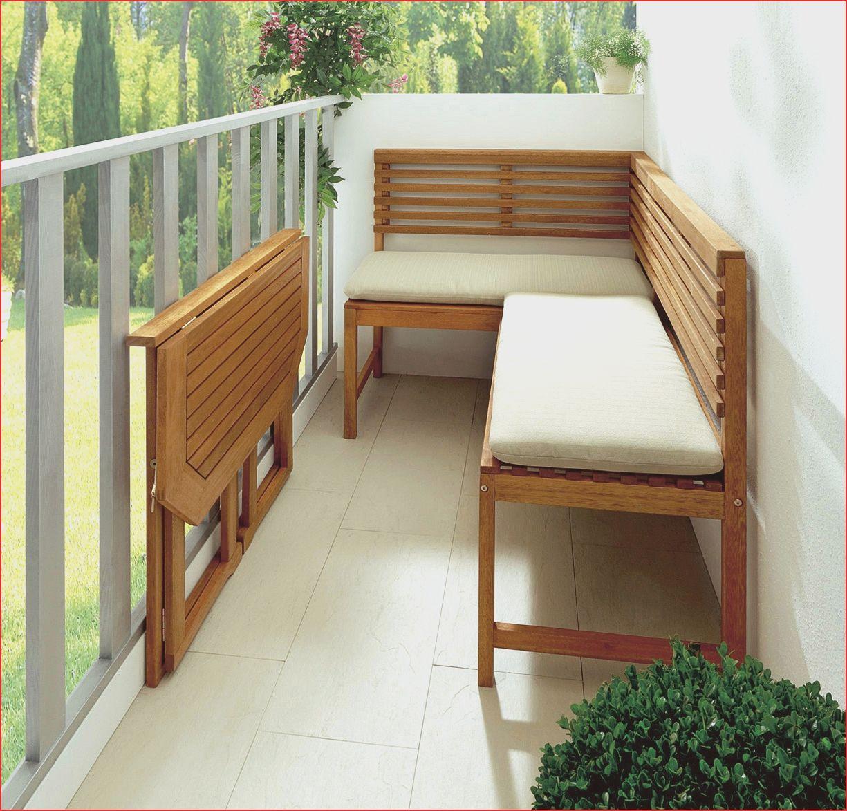 Garten Design 28 Tolle Ikea Klapptisch Balkon O65p Klapptisch