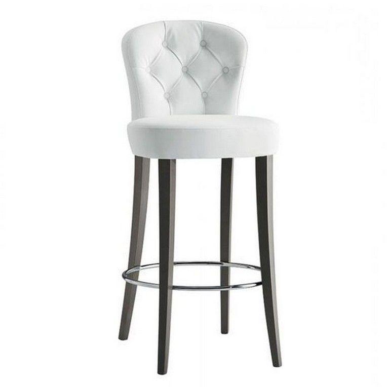 40 Modern Diy Bar Chair Design Ideas Cool Bar Stools Bar Chairs Design Leather Bar Stools