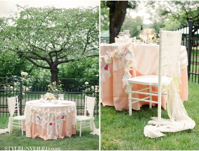 Vintage Carnival Wedding Ideas   Wedding\'s   Pinterest   Vintage ...