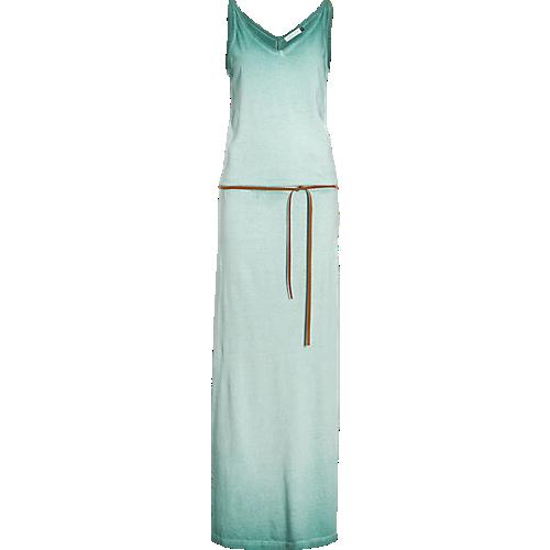 Jurk, Maxi dress - Costes