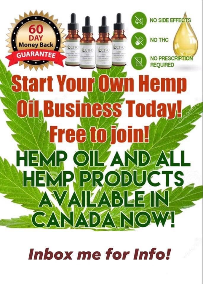 Free to join Cbd hemp oil, Hemp oil, Free sign