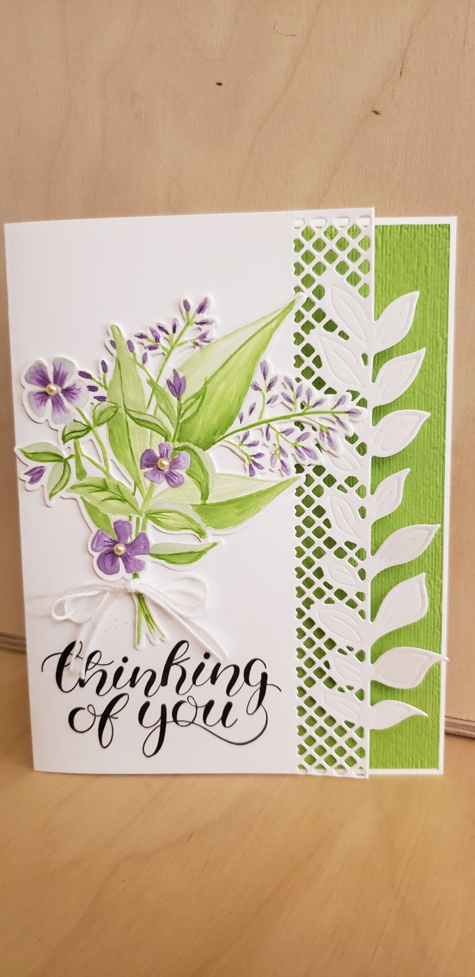 Stampin Up | Stampin Up wonderful romance 2019