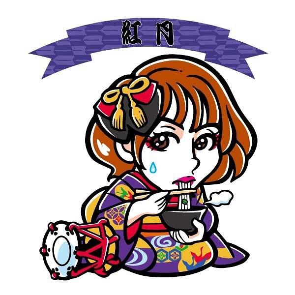 Band Maid Bandmaid Jp Instagram写真と動画 Japanese Girl Band Mario Characters Girl Bands