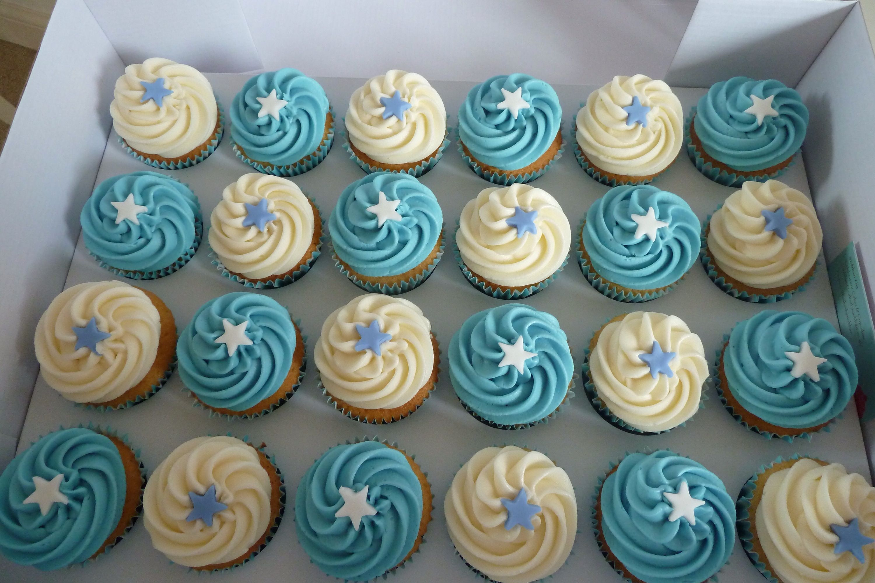 Share Tweet Pin Mail This Two Tiered Blue And White