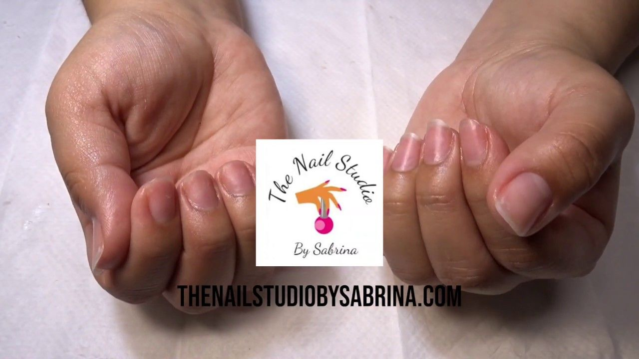 How To Remove Press On Nails Press On Nails Nails Beauty Supply Store